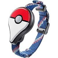 Nintendo Pokemon Go Plus Interactive Wristband