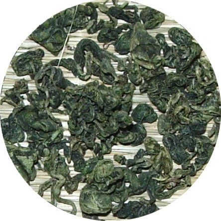 Jiaogulan Herbal Leaf Tea   ORGANIC   All Day Energy Adaptogen, No Caffeine   1st Prize Award BEST Tasting Tea Thailand   82x Antioxidant Content   Immunity Booster   100% Natural Weight Manager   FREE 15pg Info-Booklet   1,000 8oz Cups