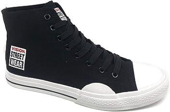 Vision VSH02  Shoes  Men