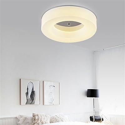 Angeelee Allee Balcon Moderne Et Minimaliste Lampe Lumiere Couloir