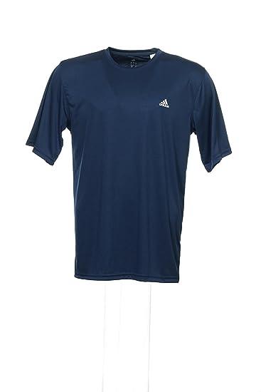 713212d5170 Amazon.com: adidas Men's Comfort Tech Tee: Clothing