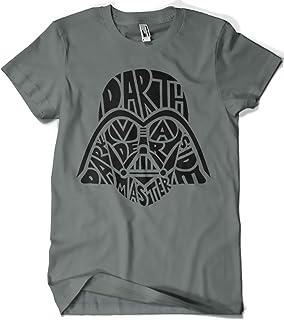 Camisetas La Colmena -  T-Shirt - Uomo