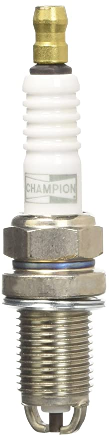 Champion OE087/T10 Bujías de Encendido Cobre N6YC: Amazon.es: Coche y moto