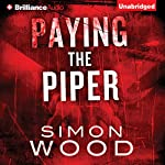 Paying the Piper | Simon Wood