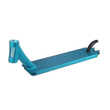 Envy KOS Deck Scooter V2 - Smoked Blue ky-2