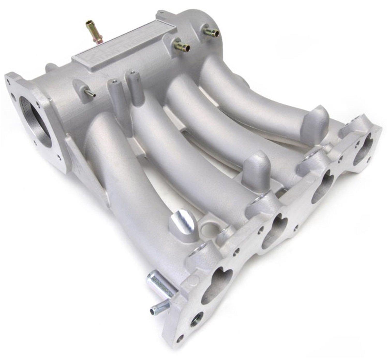 Skunk2 307-05-0260 Pro-Series Intake Manifold