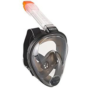 Best Snorkel Masks