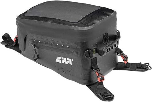 GIVI Gravel-T Waterproof Tank Bag 20L - GRT715