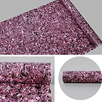 Amazon Com Peel Amp Stick Glitter Sand Contact Paper Shelf