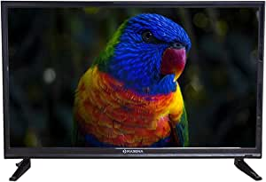 "Makena TV LED 32"" DE315M8NNAH-YA3 Pantalla HDMI, USB y VGA"