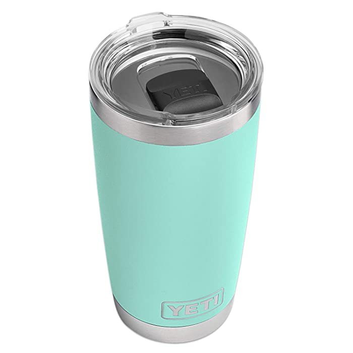 Top 10 Takeya Thermoflask Asphalt Stainless Steel Double Wall Tumbler