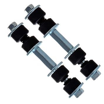 ALLSTAR 14 in 3 AN Straight//45 Degree 3 AN Hose Brake Hose P//N 46301-14