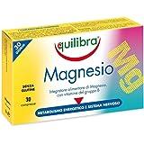 Equilibra - Magnesio, 30 Compresse