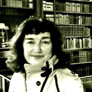 Cathleen Miller