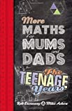 More Maths for Mums and Dads by Askew Eastaway, Mike Rob (2013) Hardcover