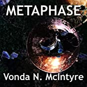 Metaphase | Vonda N. McIntyre