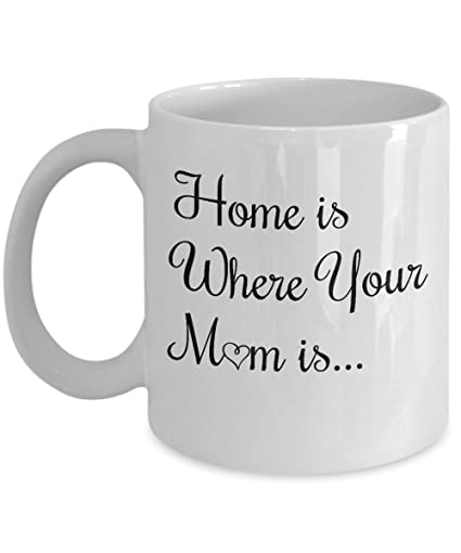 Amazon Birthday Gifts For Mom