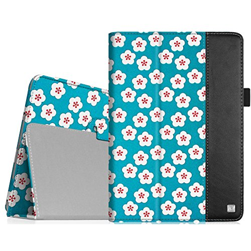 Fintie iPad Air Case Generation