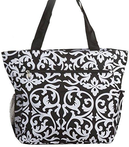 Custom Tote Bags - 4