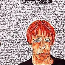 Make The Clocks Move by Kevin Devine (2004-01-19)