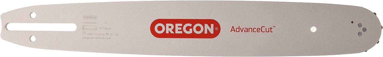 Oregon 140SXEA074 Sierra de jardiner/ía 35cm