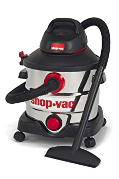 Shop-Vac 8 Gallon 5979403