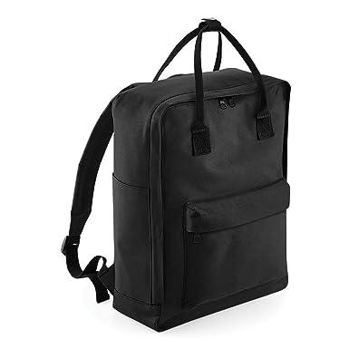 25b795eb026 ASVP Shop Urban backpack Ideal for hiking