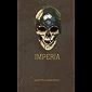 IMPERIA: Primer Premio Novela Tinta y Letras