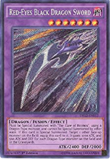 Yugioh Blue Eyes Tyrant Dragon