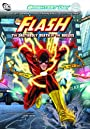 Flash Vol. 1: The Dastardly Death of the Rogues (The Flash: Rebirth series)