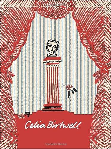 Celia Birtwell  Amazon.co.uk  Celia Birtwell a800a662b