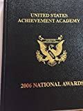 img - for United States Achievement Academy 2005-2006 National Awards book / textbook / text book
