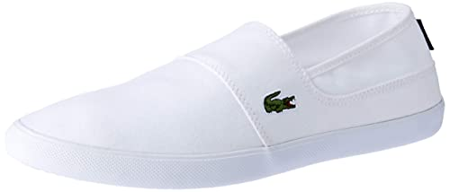 12998a784 Lacoste Men s Marice Bl 2 Cam Blk Low  Amazon.co.uk  Shoes   Bags