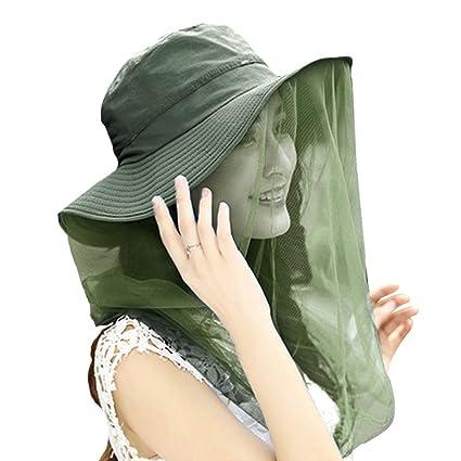 recherche d'authentique codes promo livraison rapide ISABELLE Femme chapeau de soleil coupe-vent casquette Avec ...