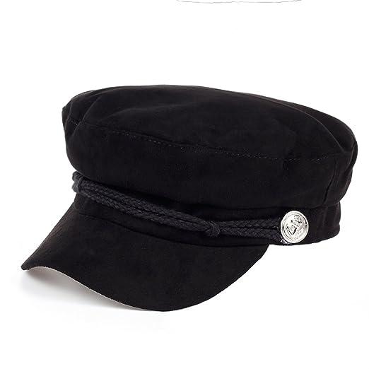 best sneakers c569a c41c1 ... italy hufong cap navy blue female hat baseball cap for women men army  ladies hat visor