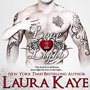 Love in the Light Audiobook