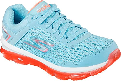 dae2d99cace7 Skechers Women s Go Air Sneakers  Buy Online at Low Prices in India -  Amazon.in