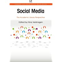 Social Media: The Academic Library Perspective