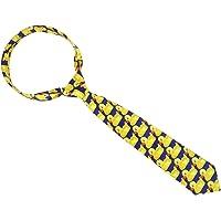 KeySmart How I Met Your Mother Entchen Krawatte von Barney Stinson
