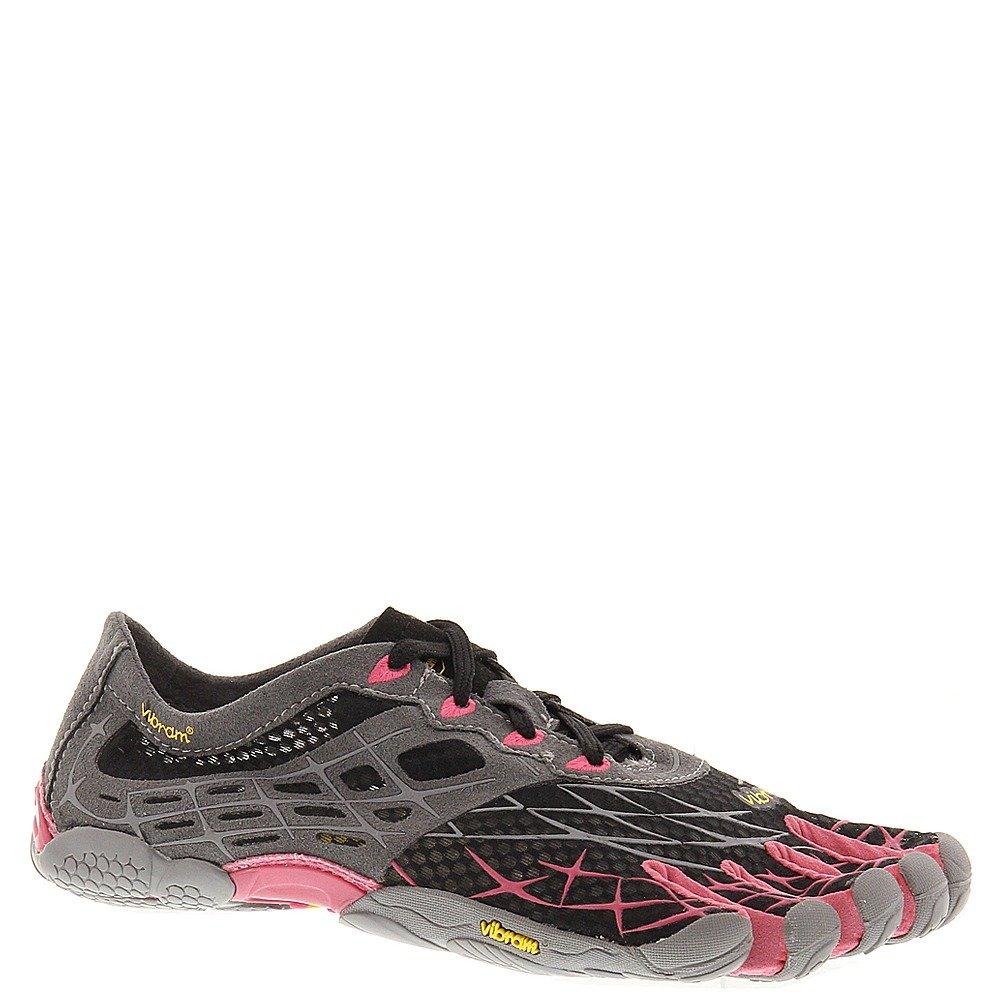 Vibram Fivefingers Seeya LS Shoe - Women39;s
