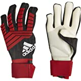 brand new e79ab 5f9f7 adidas Predator Pro Goalkeeper Gloves