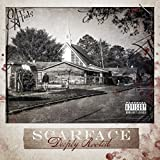 Deeply Rooted [Explicit]