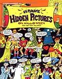 Hidden Pictures: On Halloween (Ultimate Hidden Pictures)