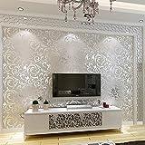 Home Sticker,Elaco 10M Luxury