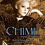 Chime | Franny Billingsley