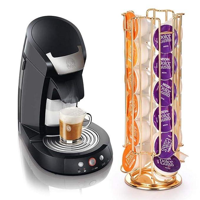 Amazon.com: Umiwe - Soporte para cápsulas de café Dolce ...