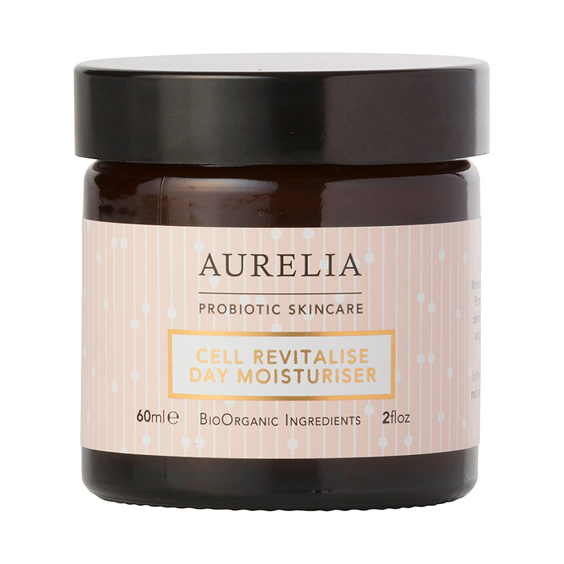 AURELIA SKINCARE | Cell Revitalize Day Moisturizer