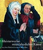 Meisterwerke mittelalterlicher Kunst au dem Nationalmuseum Warschau, Verlag, Hirmer, 377743275X