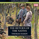 #1: The Return of the Native