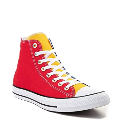 f3025a5c09f98 Amazon.com  Converse Women s Chuck Taylor All Star 2018 Seasonal Low ...